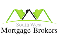 South West Mortgage Brokers