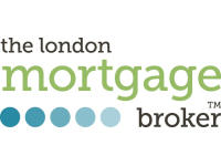 The London Mortgage Broker