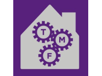 The Mortgage Factory