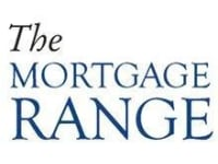 The Mortgage Range