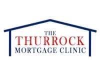 The Thurrock Mortgage Clinic Ltd