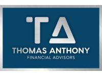 Thomas Anthony Financial Services L