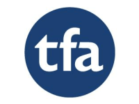 Tom French & Associates Ltd