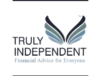 Truly Independent Ltd