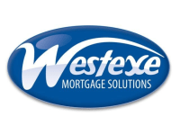 Westexe Mortgage Solutions Ltd