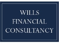 Wills Financial Consultancy