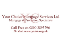 Your Choice Mortgages Services Ltd