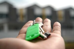 A helping guide to mortgages for the first time buyers