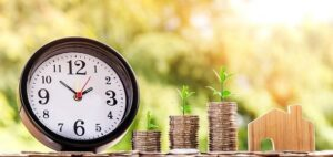 How much do mortgage advisors charge in 2021