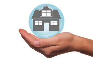 mortgages brokers directory and