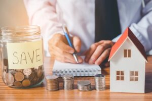 schemes for helping first-time homebuyers