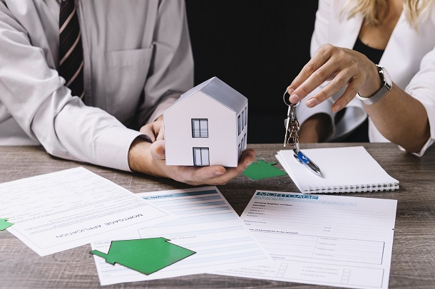 mortgage brokers complete guide