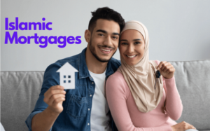 Islamic Mortgages