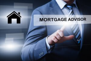 Questions You Should Ask Your Mortgage Advisor